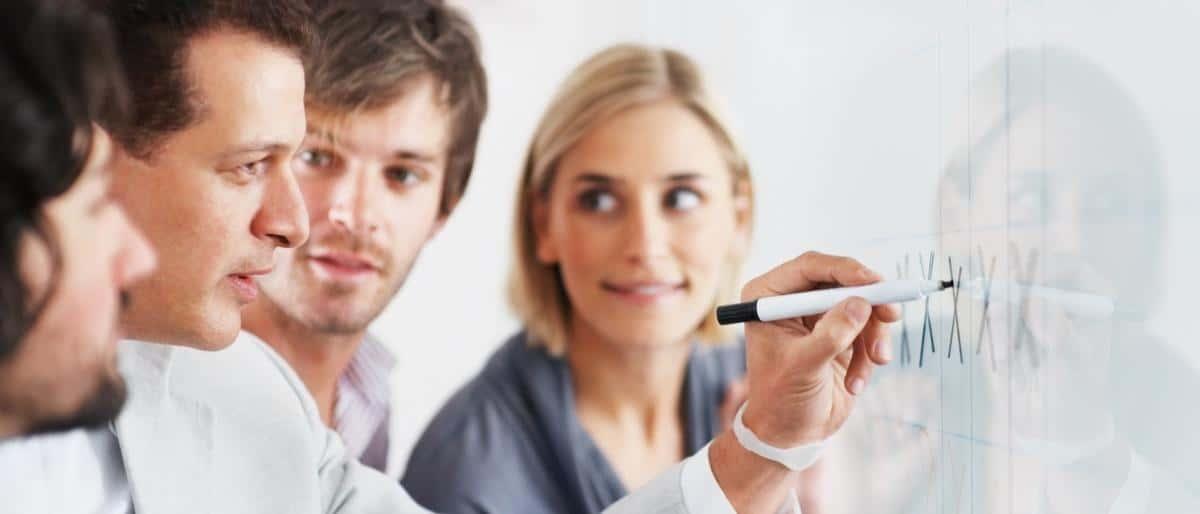 Asesorías y consultorías en gestión ambiental