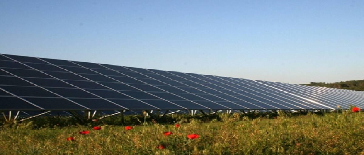 Tramitacion Ambiental de Proyectos Fotovoltaicos Solares
