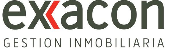logo exxacon_gestion inmobiliaria_2