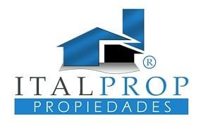 italprop