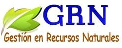 GRN Consultora Ambiental